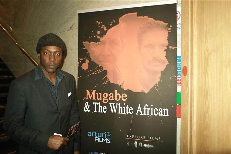 mugabe_white_african