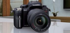 panasonic-lumix-g-micro-system