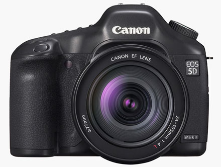canon-5d-markii